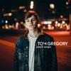 Start:11:56 - Tom Gregory - Small Steps