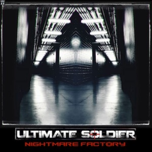 Ultimate Soldier - Ebm