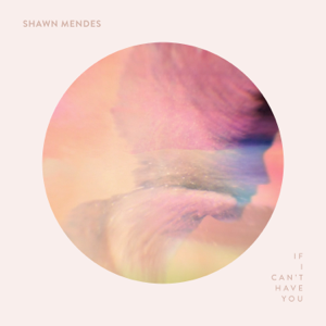 Shawn Mendes If I Cant Have You  Shawn Mendes album songs, reviews, credits