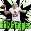 Blitz & Giggles