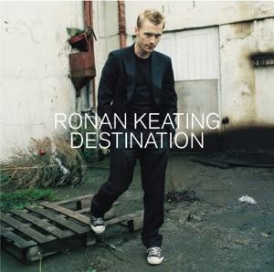 Ronan Keating - The Long Goodbye - Line Dance Music