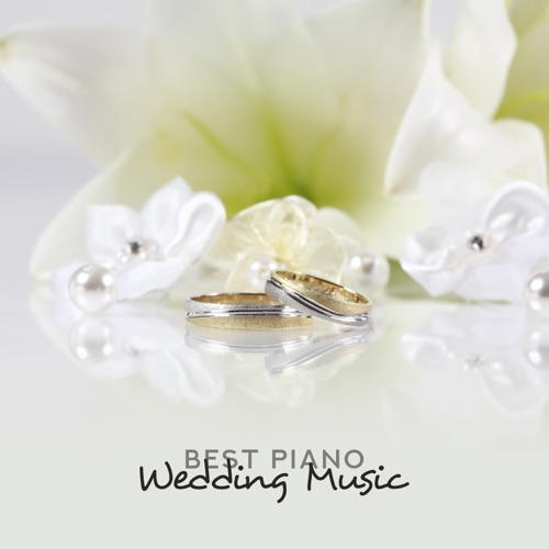 DOWNLOAD MP3: Piano Jazz Background Music Masters - Marry Me
