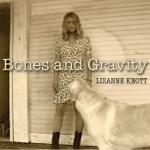 Lizanne Knott - Walk Away