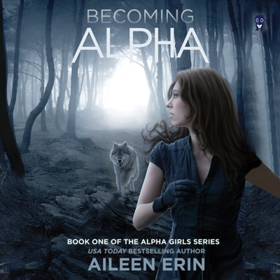 Becoming Alpha