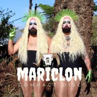 Mariclon