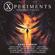 Hans Zimmer - Xperiments From Dark Phoenix