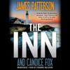 James Patterson - The Inn  artwork