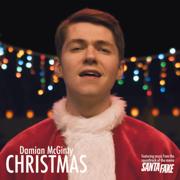 Christmas - Damian McGinty - Damian McGinty