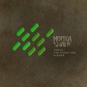 Booka Shade - Torch