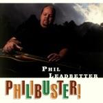 Phil Leadbetter - House of the Rising Sun