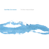 Colm Mac Con Iomaire - Late Afternoon artwork