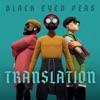 Black Eyed Peas, Ozuna & J. Rey Soul