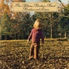 Brothers and Sisters, The Allman Brothers Band