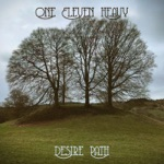 One Eleven Heavy - Wild Hair