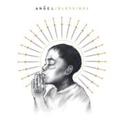 Blessings - Angel
