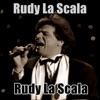 Rudy La Scala - EP