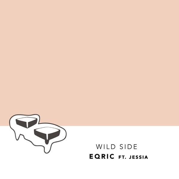 Wild Side (feat. JESSIA) - Single
