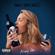 Вино виновато - Mary Gu