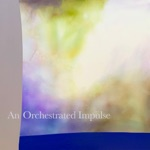 An Orchestrated Impulse - Release