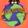 Lil Tecca - We Love You Tecca Album
