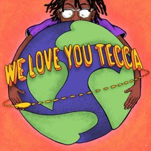Lil Tecca - Love Me