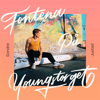 Sondre Justad - Fontena på Youngstorget artwork