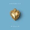 Aiello - ARSENICO artwork
