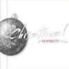 Christmas! A Newsboys Holiday - EP - Newsboys