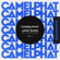Be Someone (Acoustic) - CamelPhat & Jake Bugg