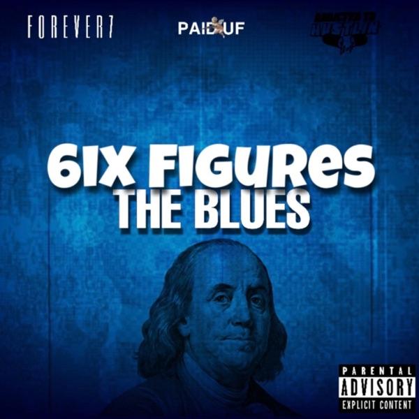 The Blues - Single