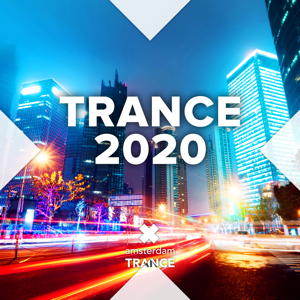 Various Artists - Trance 2020