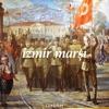 İzmir Marşı Single
