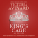 Victoria Aveyard - King's Cage