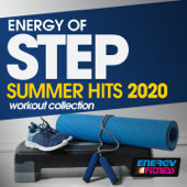 Supalonely (Fitness Version 132 Bpm) - D'Mixmasters