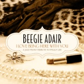 Beegie Adair - Why Don't You Do Right