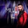 Milu - Single