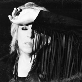 Lucinda Williams - Man Without a Soul