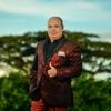Éxitos Luis Alberto Posada