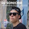 Red Bull Batalla De Los Gallos - DJ Sonicko Beats 2019