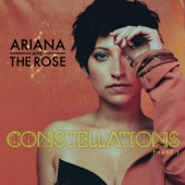 Ariana and the Rose - Honesty