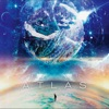 Atlas - EP by PassCode