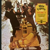 Ohio Express - Lucky