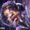 The Way (feat. Russ) by Trippie Red