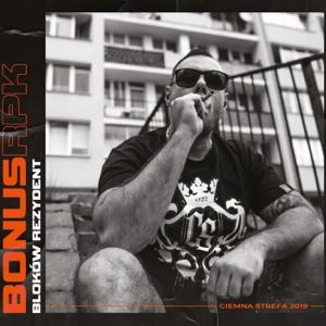 Bonus RPK - Bloków Rezydent