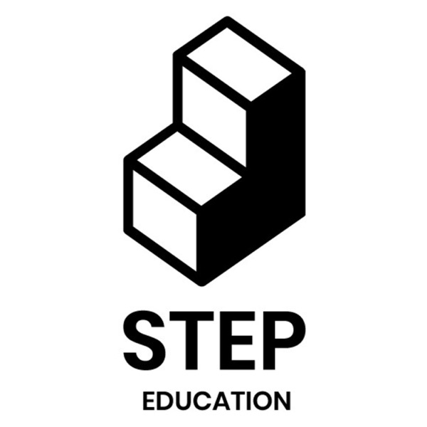 STEP EDUCATION