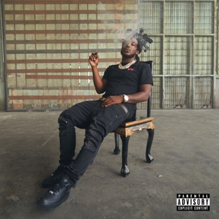Mozzy Internal Affairs m4a Zip Album Download