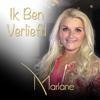 Marlane - Ik Ben Verliefd kunstwerk