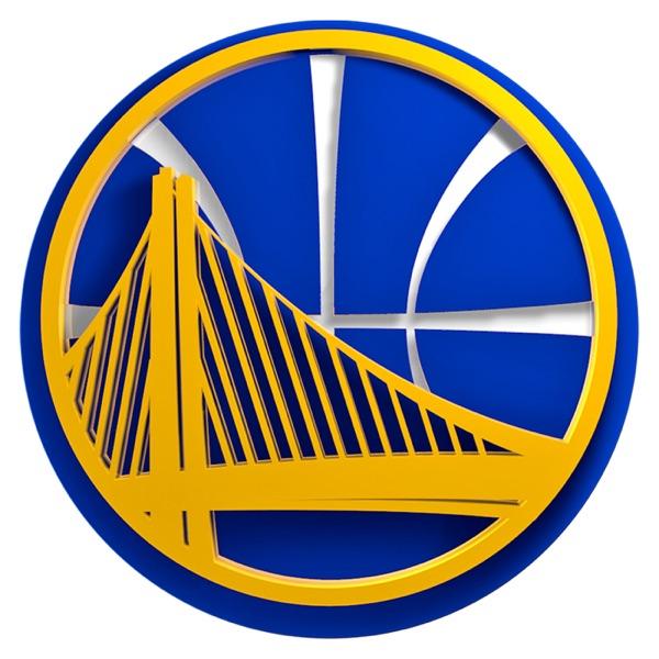 Golden State Warriors Vs Houston Rockets Live Stream Free: Listen Free On Castbox