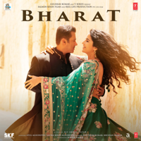 Bharat (Original Motion Picture Soundtrack)