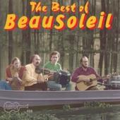 BeauSoleil - Courtableau